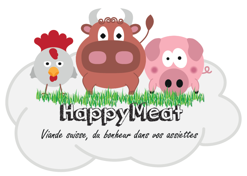 HappyMeat-logo
