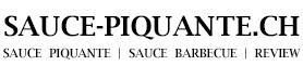 sauce-piquante-ch-logo