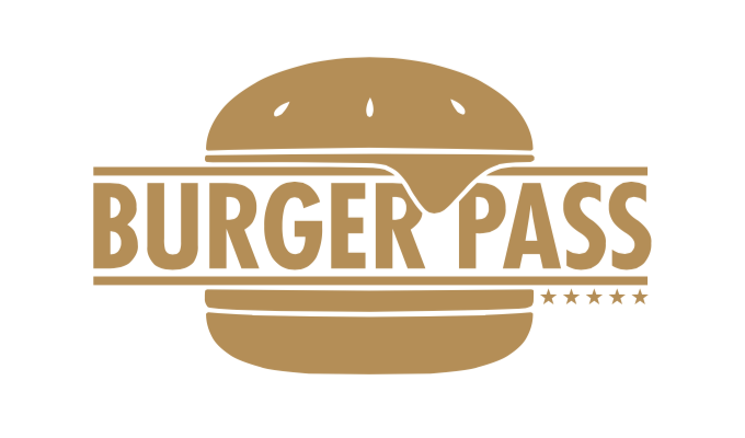 Burgerpass-Logo